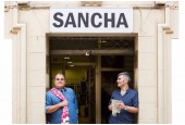 Badajoz - Sancha Tradición Popular
